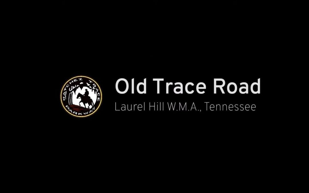 SHORT – Old Trace Road – Tennessee